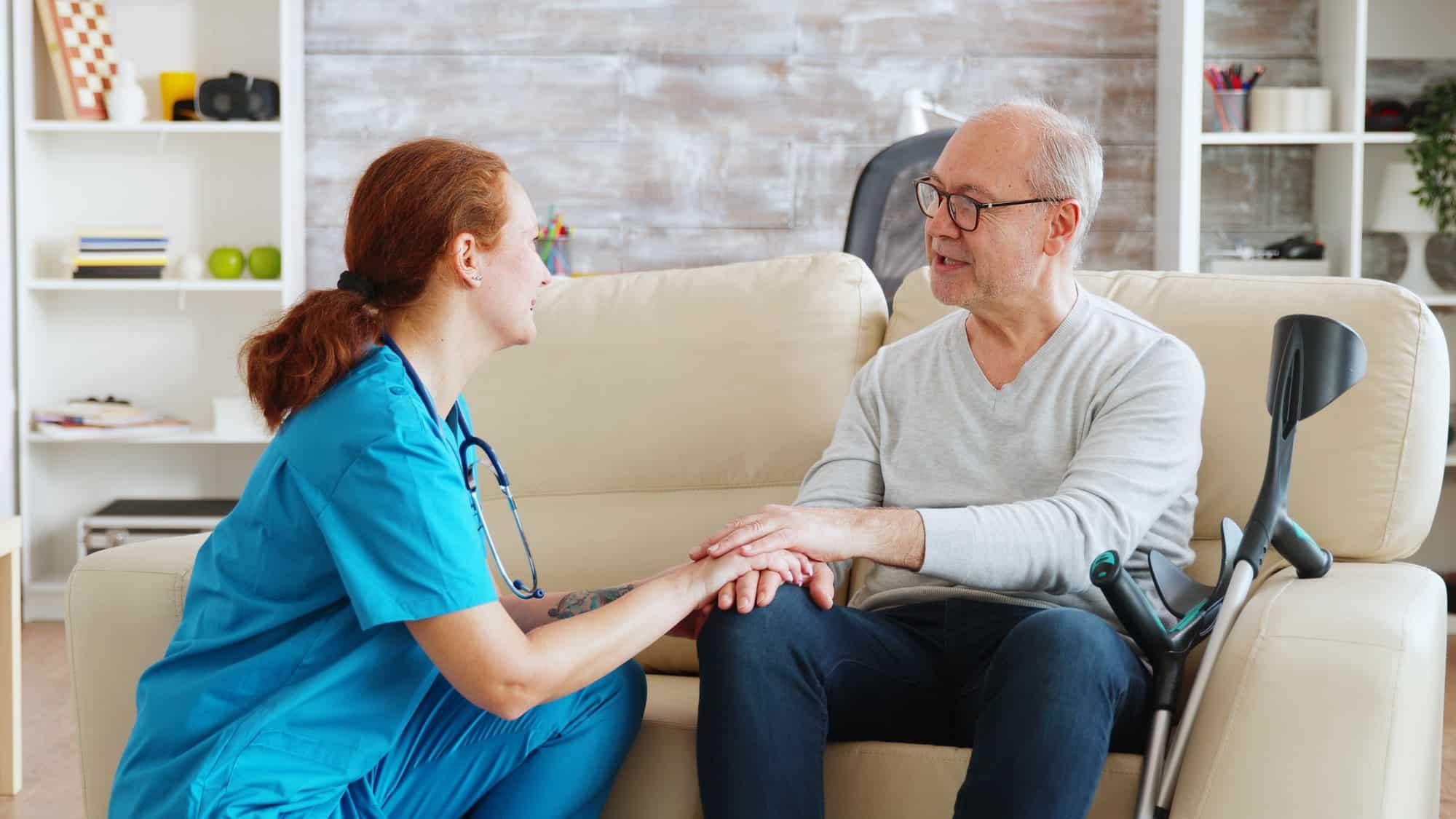 טבלת מסמכים נדרשים לנכות כללית ואי כושר לפי תחומי מחלה ואבחנות רפואיות